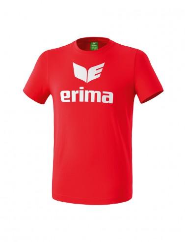 ERIMA PROMO T-SHIRT