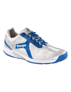 KEMPA WING LITE (FLY HIGH)