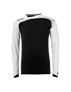 Kempa emotion longsleeve