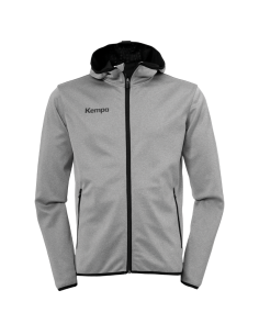 Core 2.0 Liteshell Jacket