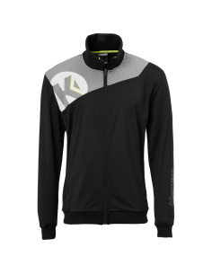 KEMPA CORE 2.0 POLY JACKET
