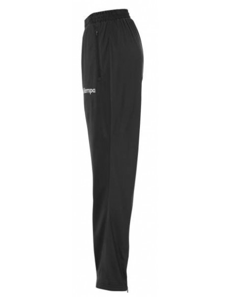 Emotion 2.0 pants (vrouwen)